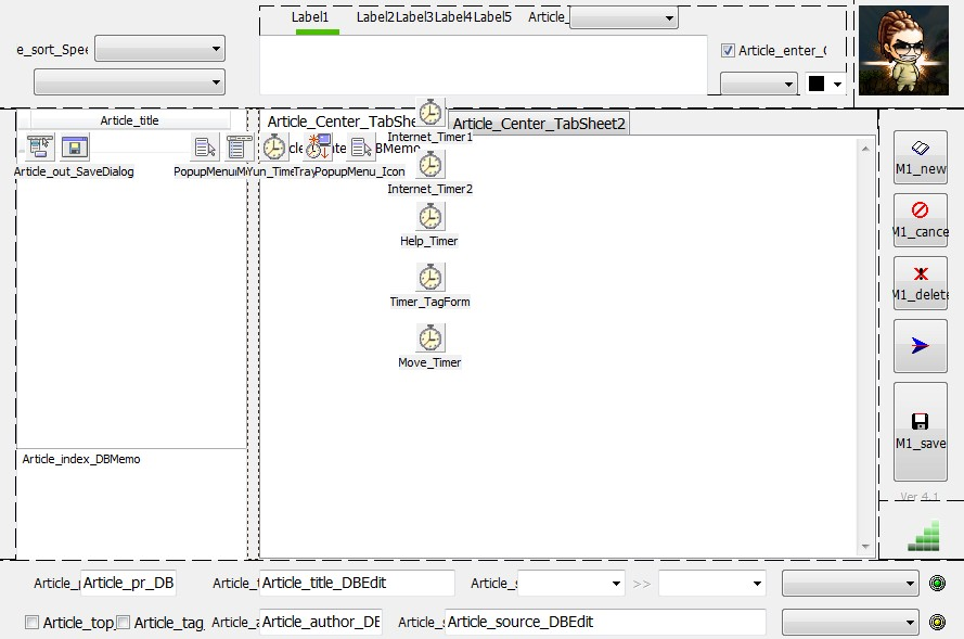 ArticleMG_Code.JPG