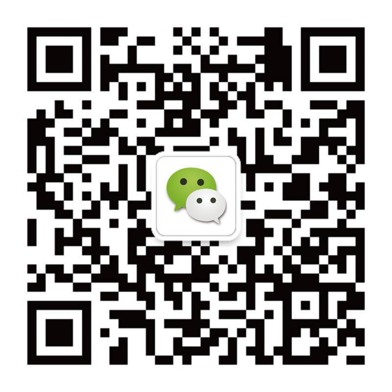 公众号(微信logo).jpg